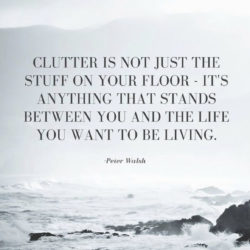 clutter-quote-peter-walsh